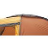 Easy Camp Eclipse 500 Tent Orange